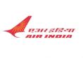 AIR INDIA LTD
