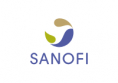 SANOFI INDIA PVT LTD
